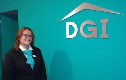 Gizelle Davies