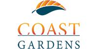 Coast Gardens