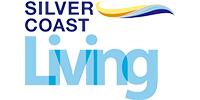 SilverCostasLiving